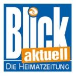 Karnevalsmesse 2017 Bonn