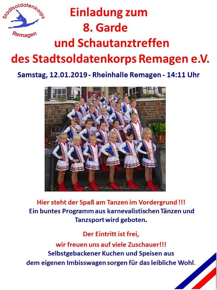 Ansprechpartner Marion Schäfer Tel.: 01626923424